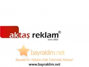 İzmir Tabela35